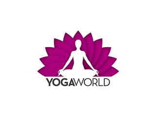 Yoga World 2019